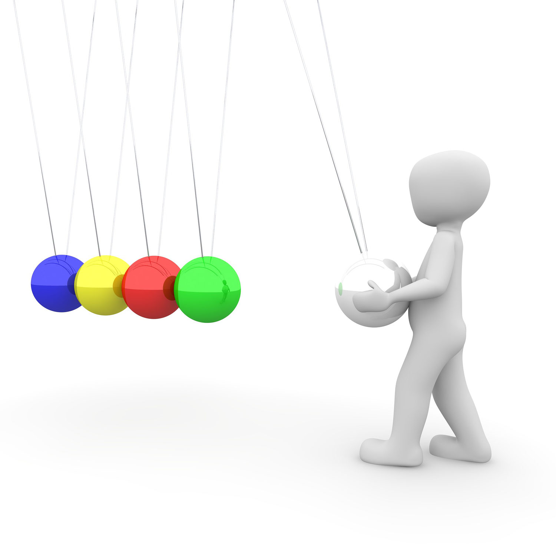 Selbstständig arbeiten - wenn Mitarbeitende das nicht wollen?