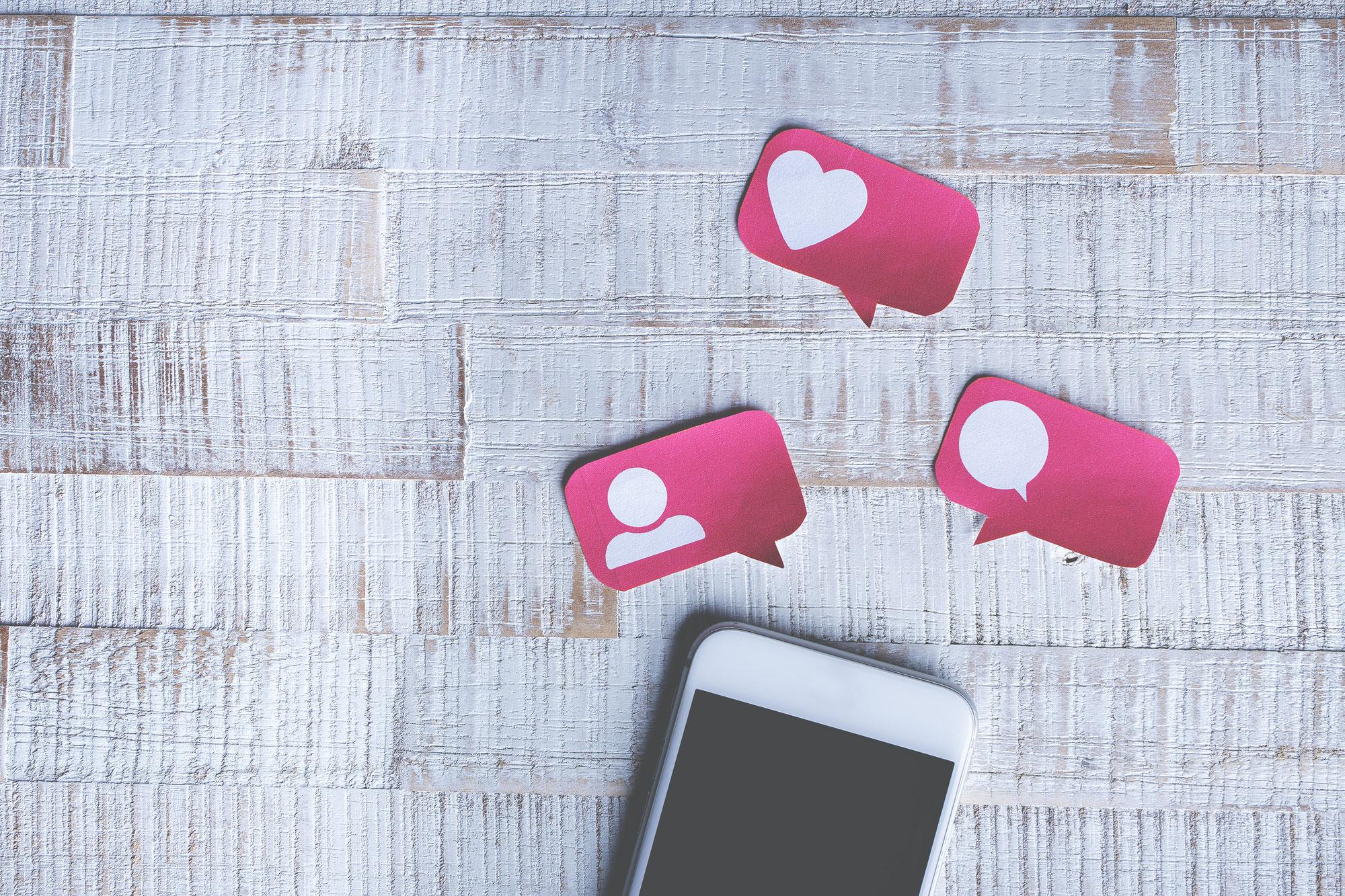 7 conseils pour promouvoir son offre sur Instagram