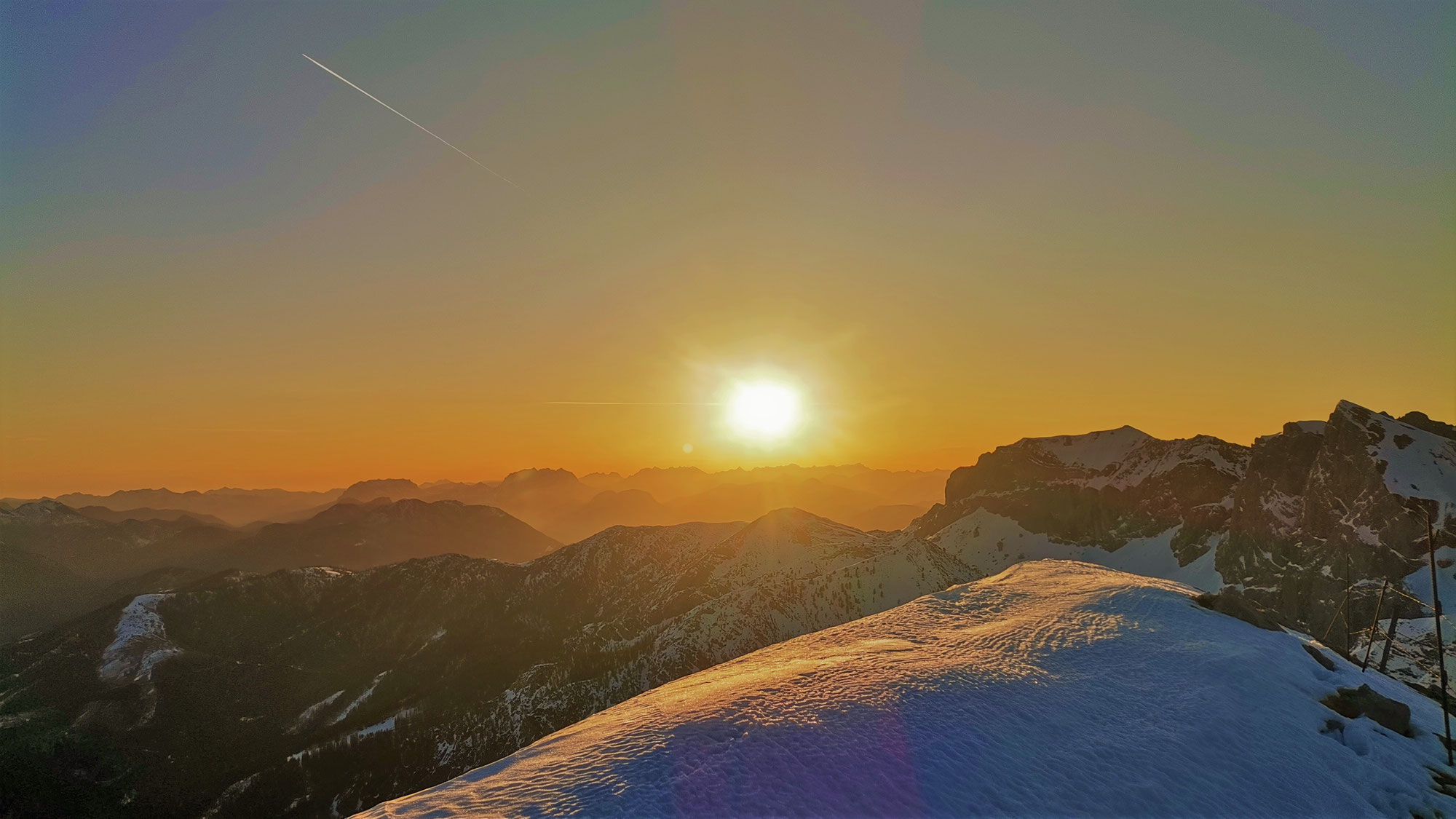 #793 Skitour Kotalmjoch