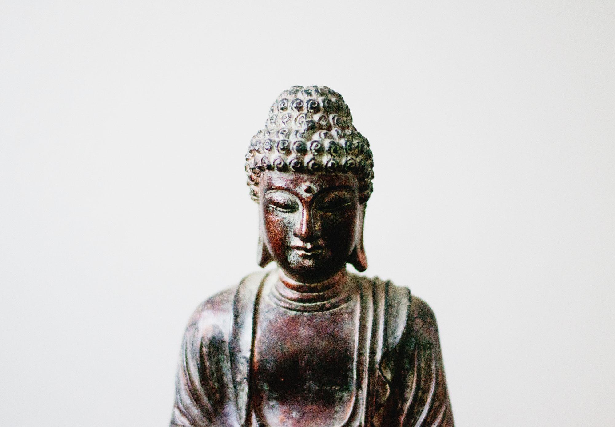 Zeiten für Meditationen und Praxis