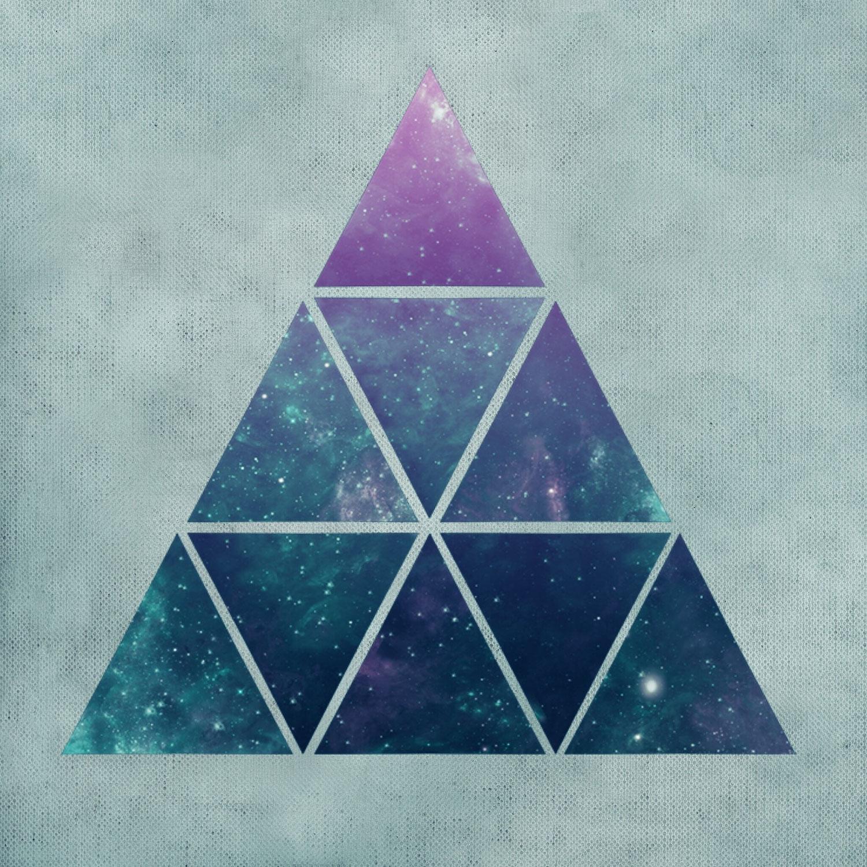 Le triangle dramatique et comment en sortir !