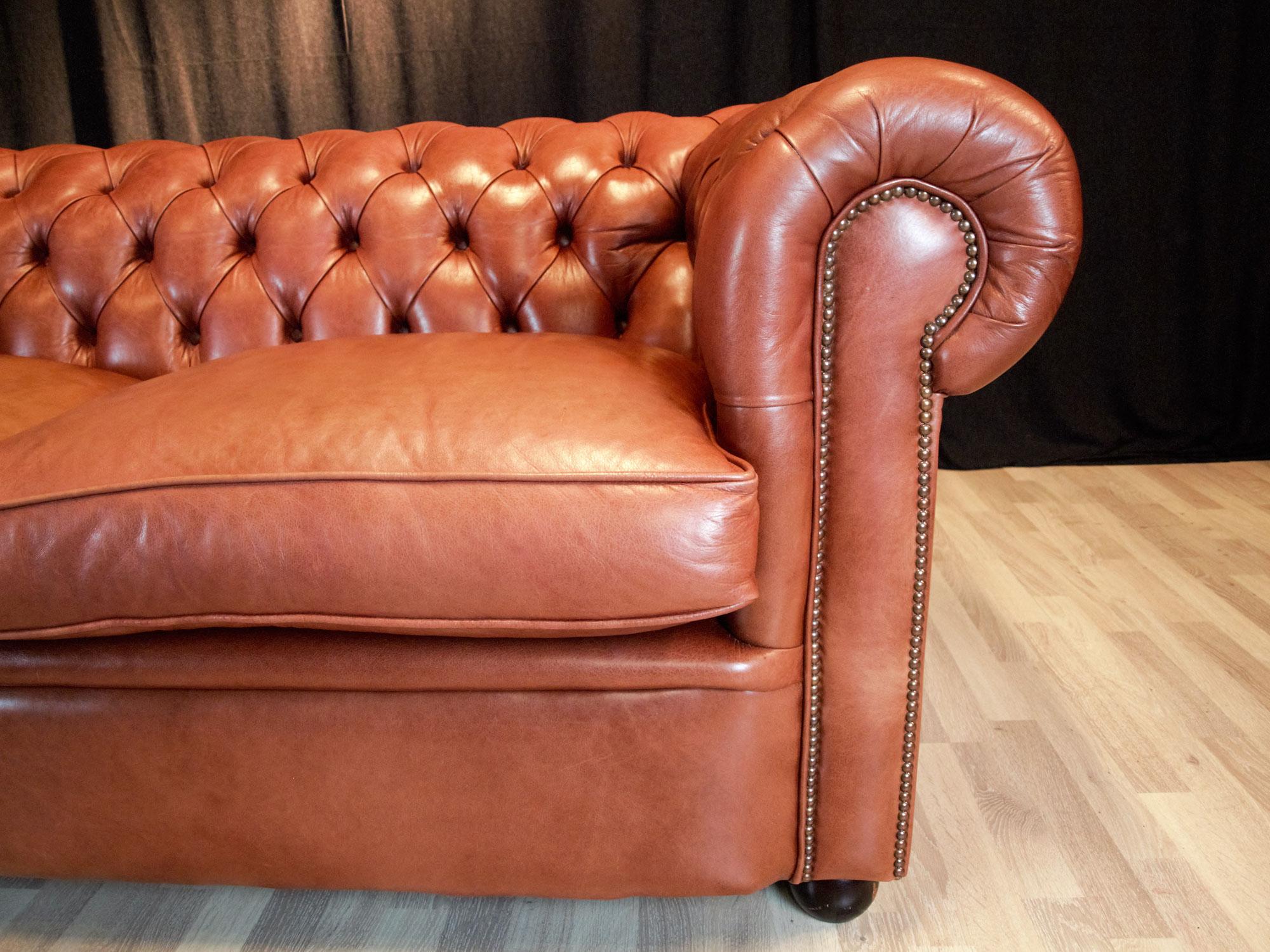 Bewertungen Neue Restaurierte Und Gebrauchte Chesterfield Möbel