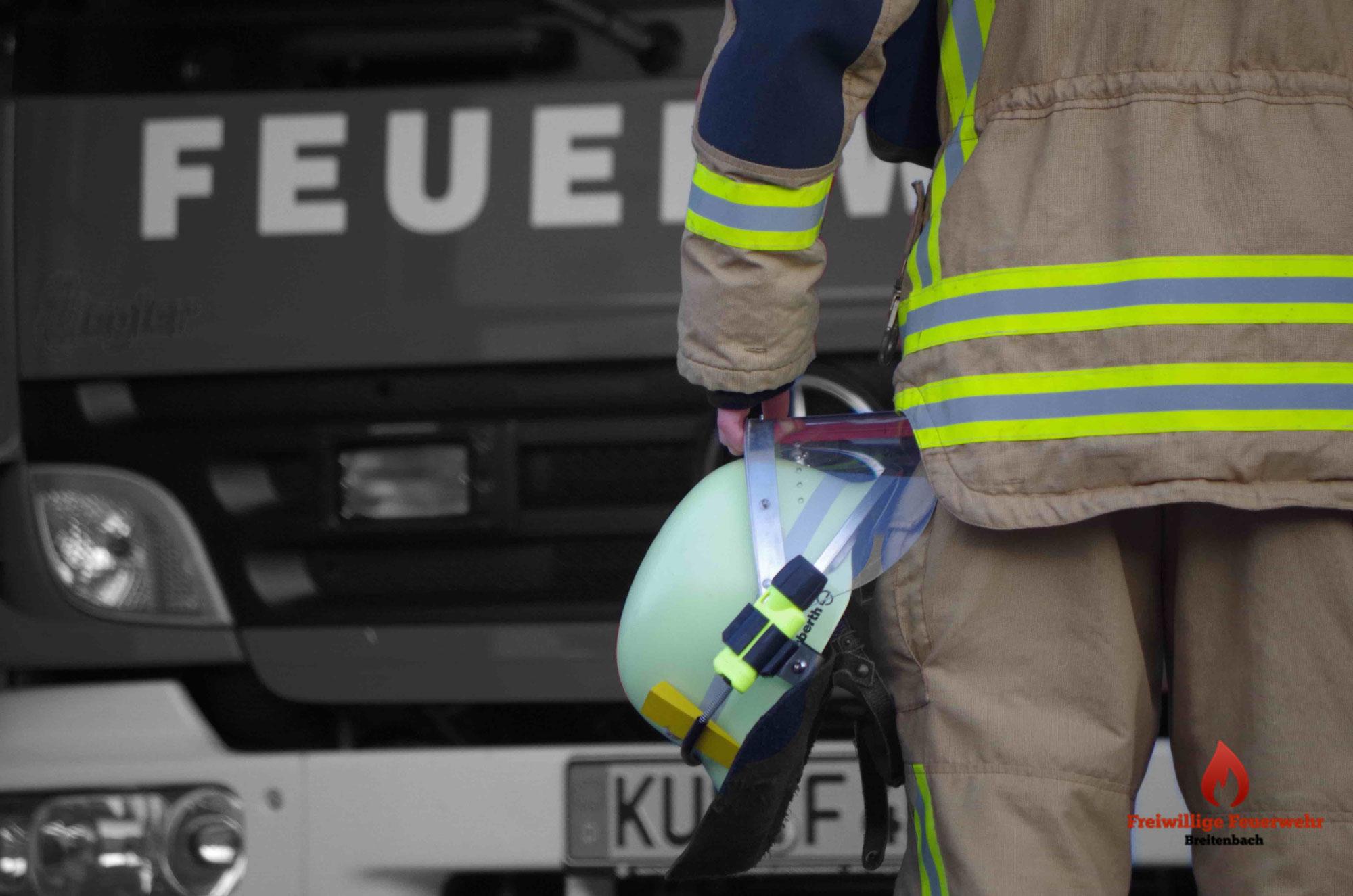 H2 - Unterstützung Rettungsdienst