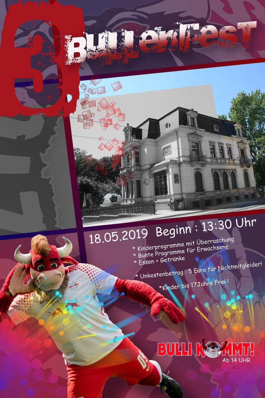 Rb Leipzig Weihnachtsfeier.Neues Rb Leipzig Deaf Bulls Leipzig Fanpage