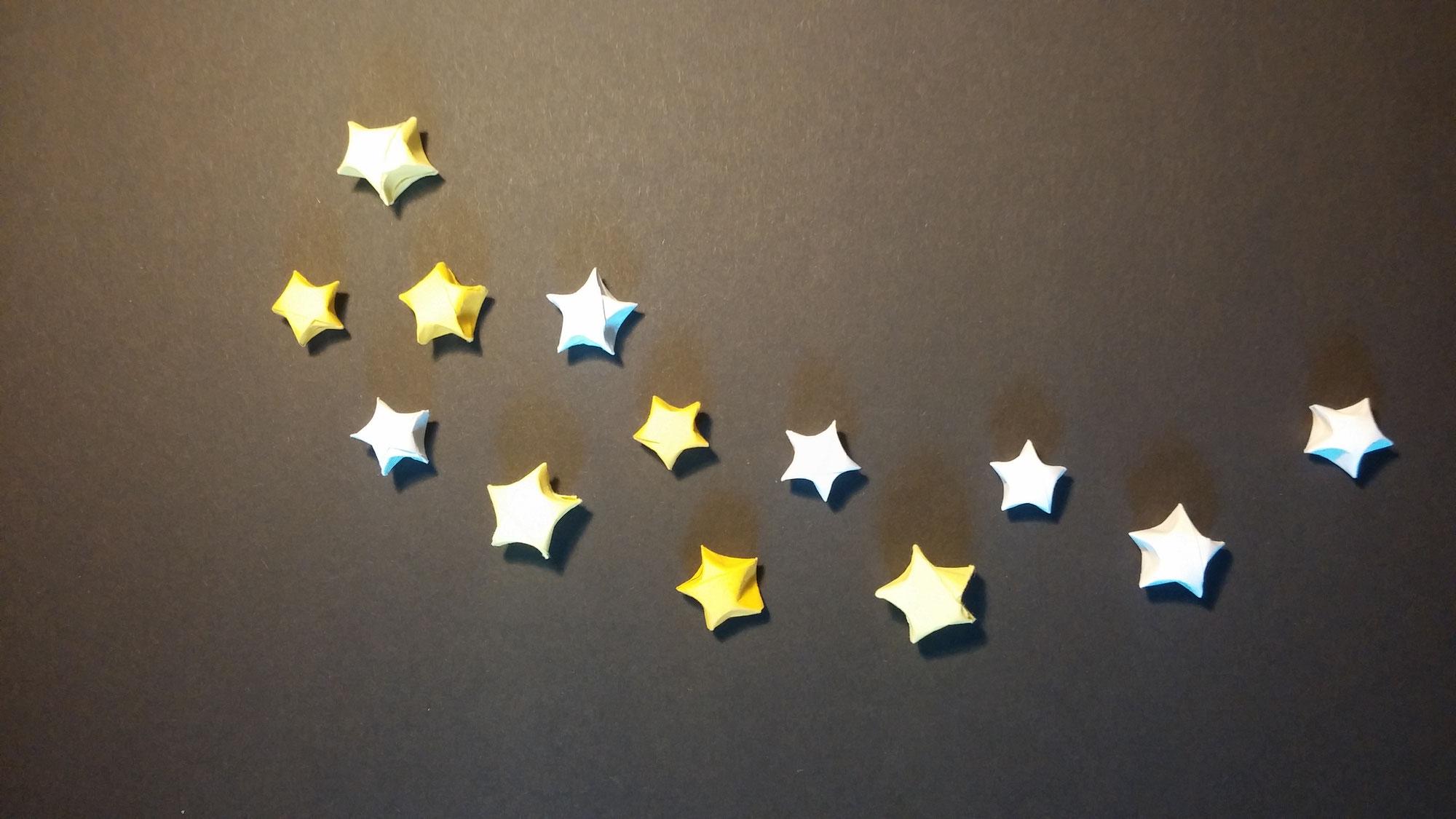 Du Willst Helfen Hilfe Und Begleitung Für Sternenkinder Und Deren