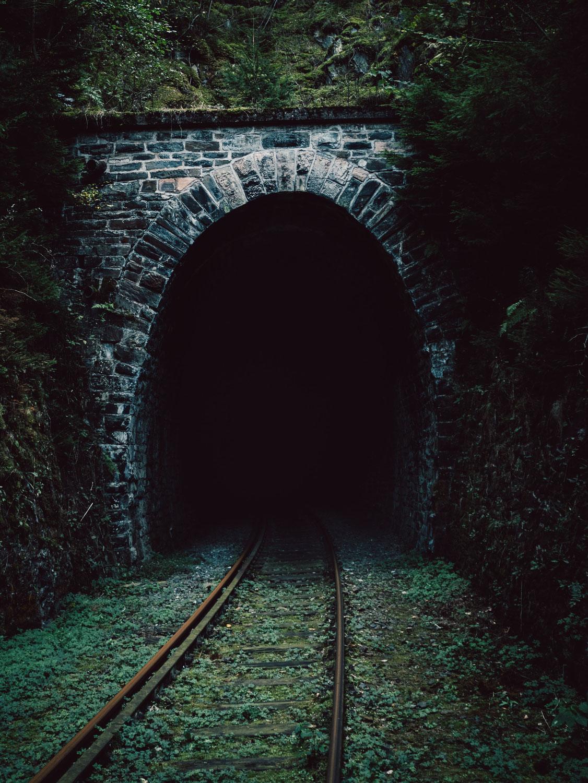 Dark Agile