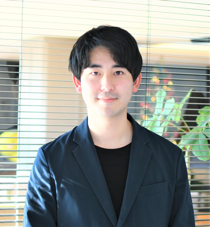 第8回月例会 1月15日(金)開催のお知らせ サグリ・坪井CEO「起業家の熱が世界を変える」