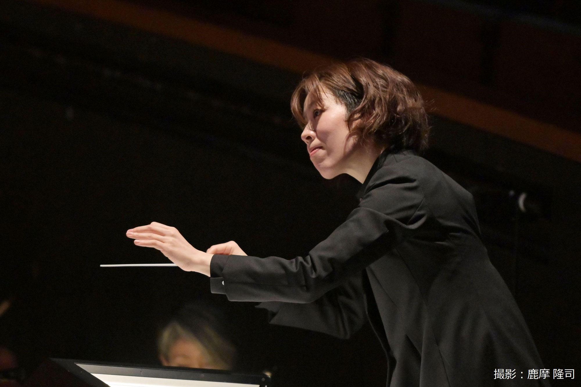 3月公演「プリンシパル・ガラ2021」指揮者変更のお知らせ <事務局>