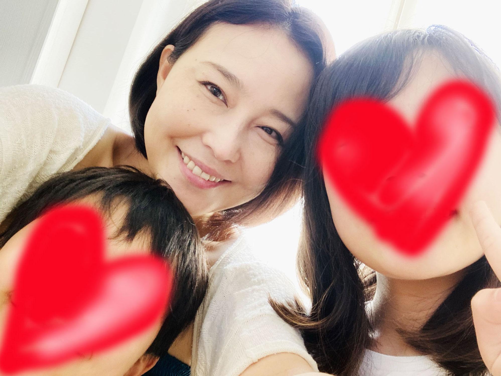 【フランス生活日記】フランスの母の日