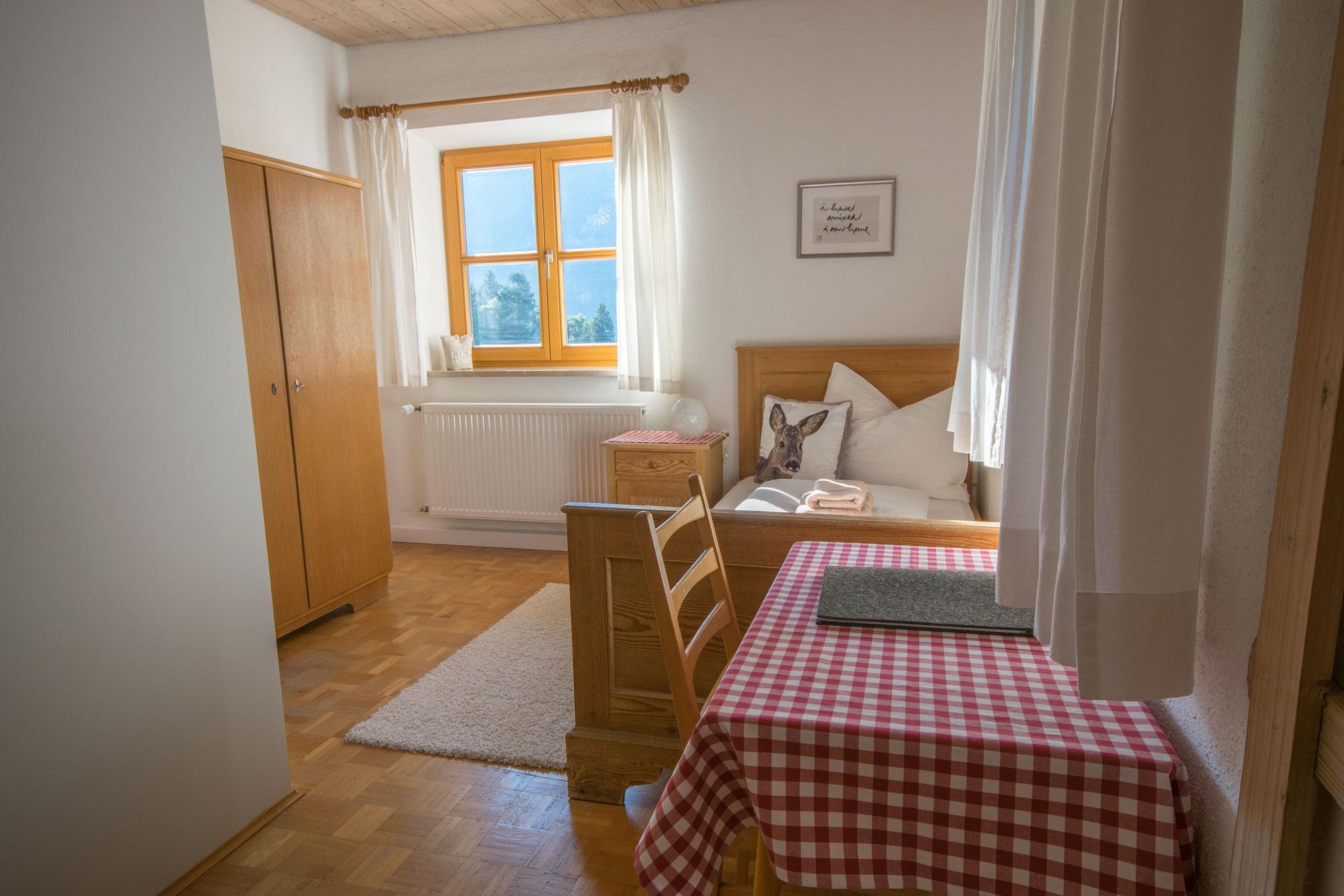 Gleich Zimmer buchen - mountain-retreat-centers Webseite!