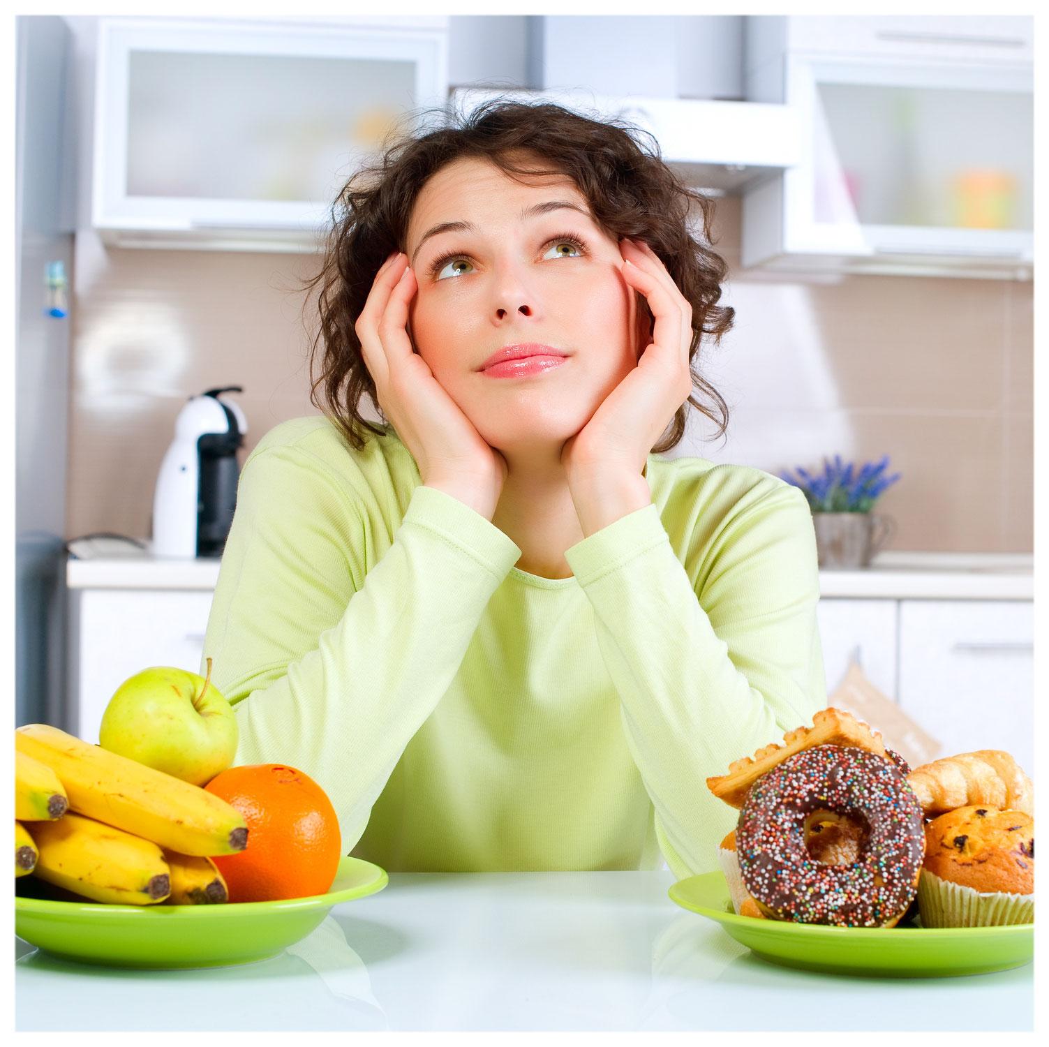 Schluß  mit dem Diätenwahnsinn!