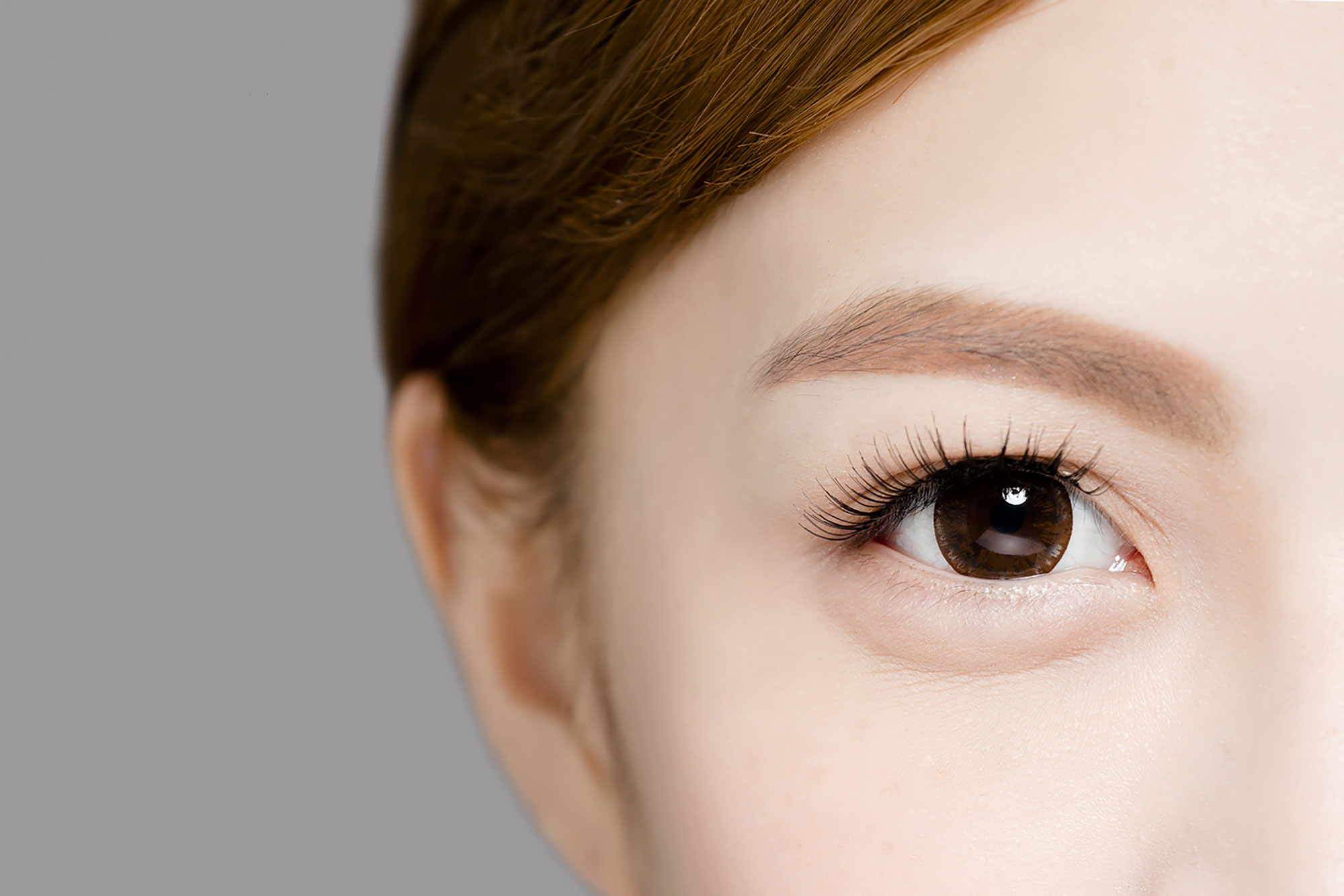Double eyelid surgery - infold vs outfold. What is the difference?
