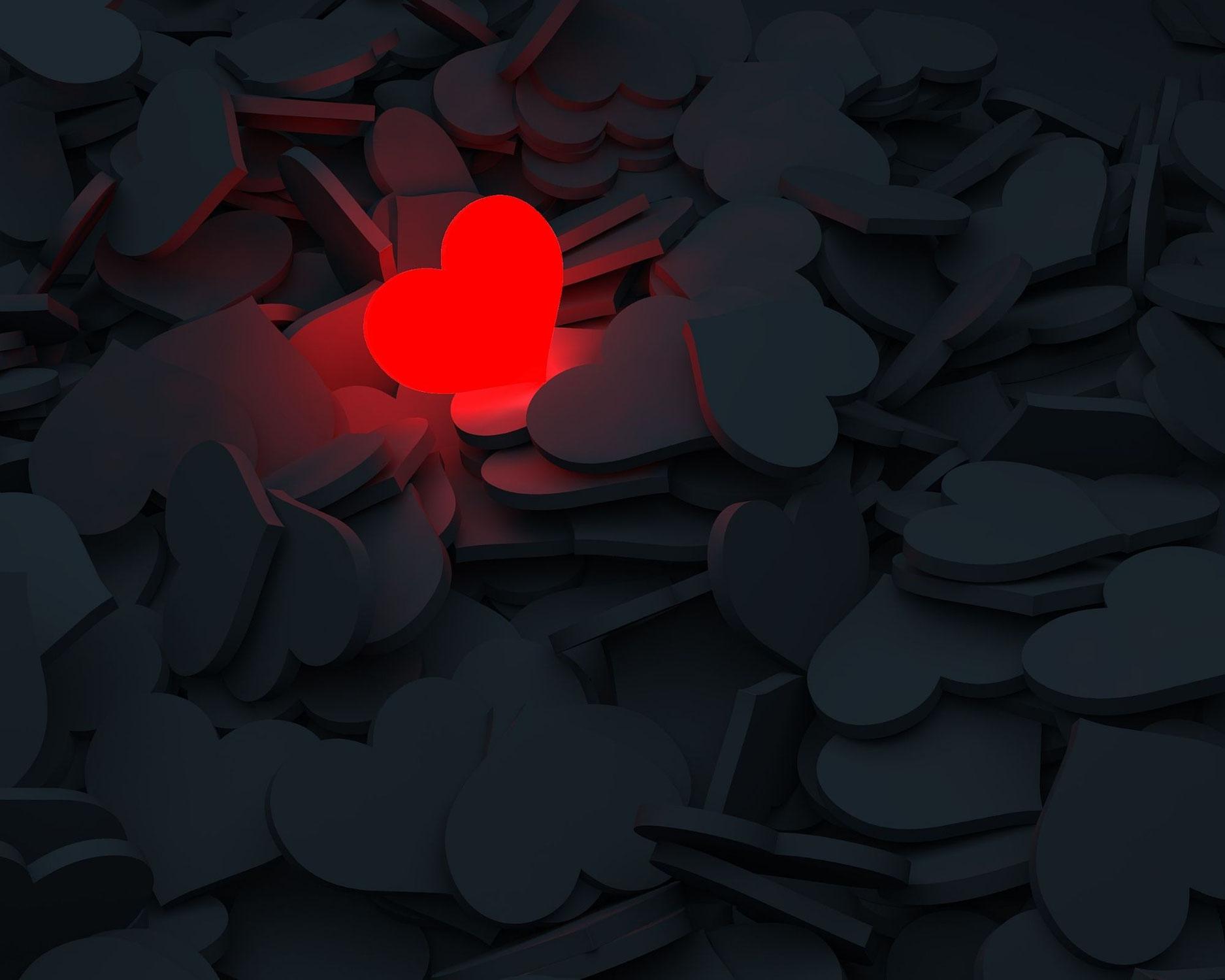 Wollen Sie sich und Ihre Gefühle besser verstehen?