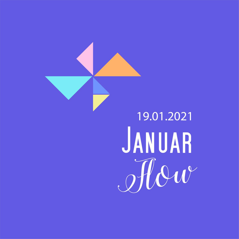 Januar Flow