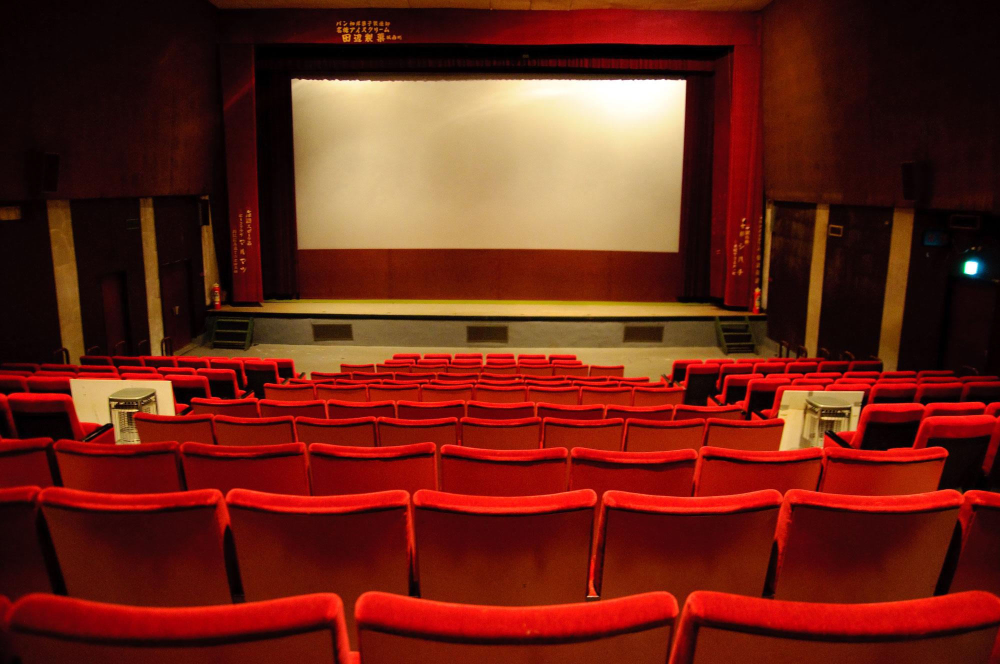 Die Filme, die Leben verändern