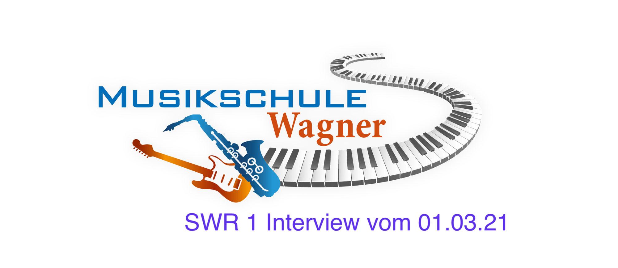 Interview Frank Jenschar SWR1 / Gerd Wagner vom 1.März, 9.10 Uhr