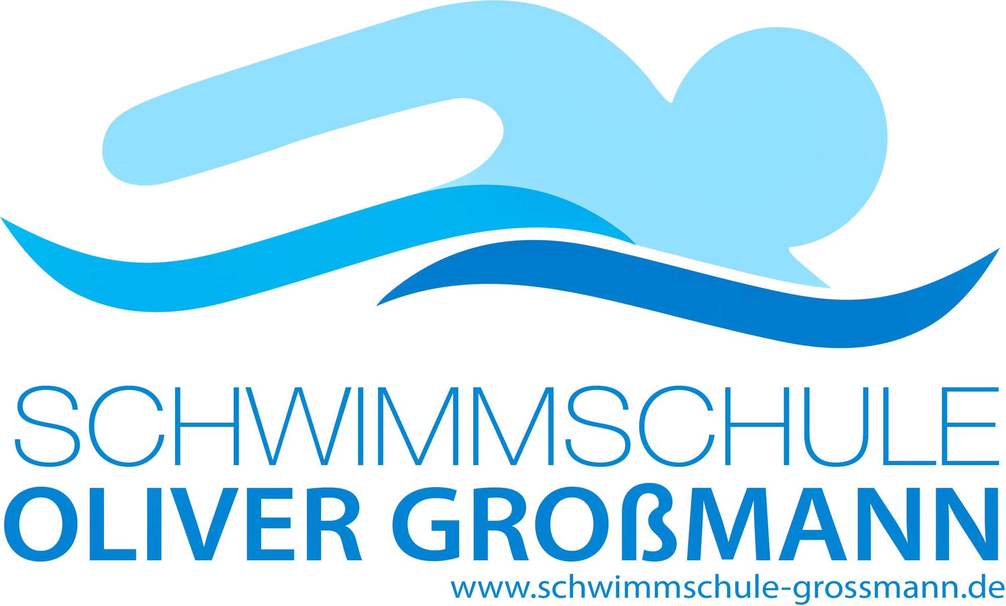 Übung des Tages - powered by Schwimmschule Großmann