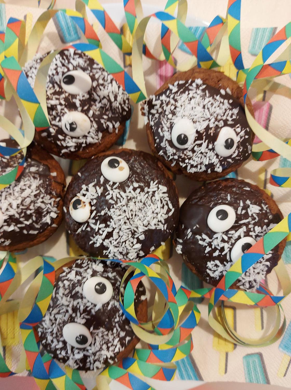 20.02. Tag des Muffins
