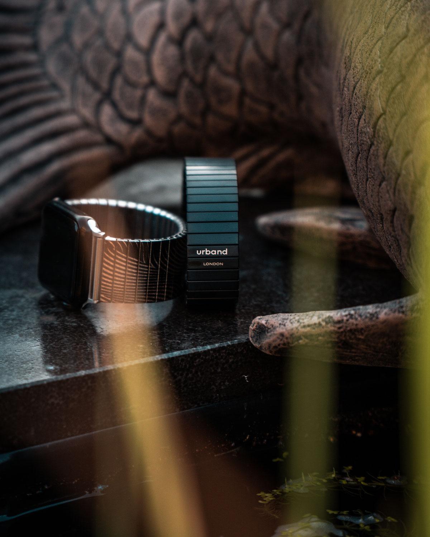 Applewatch bracelets & Fitbit versa bracelets