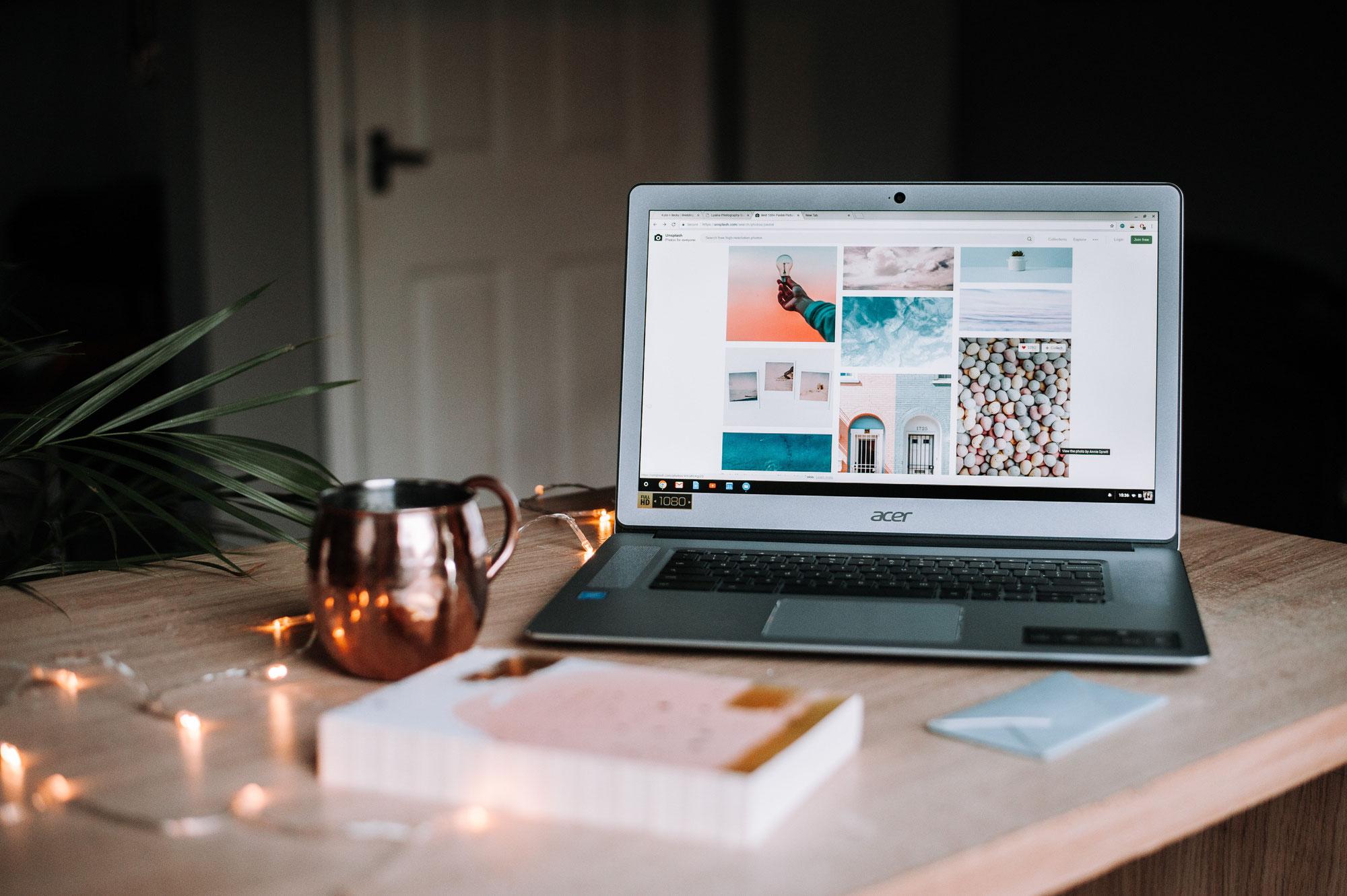 Mijn leukste en populairste blogs 2020