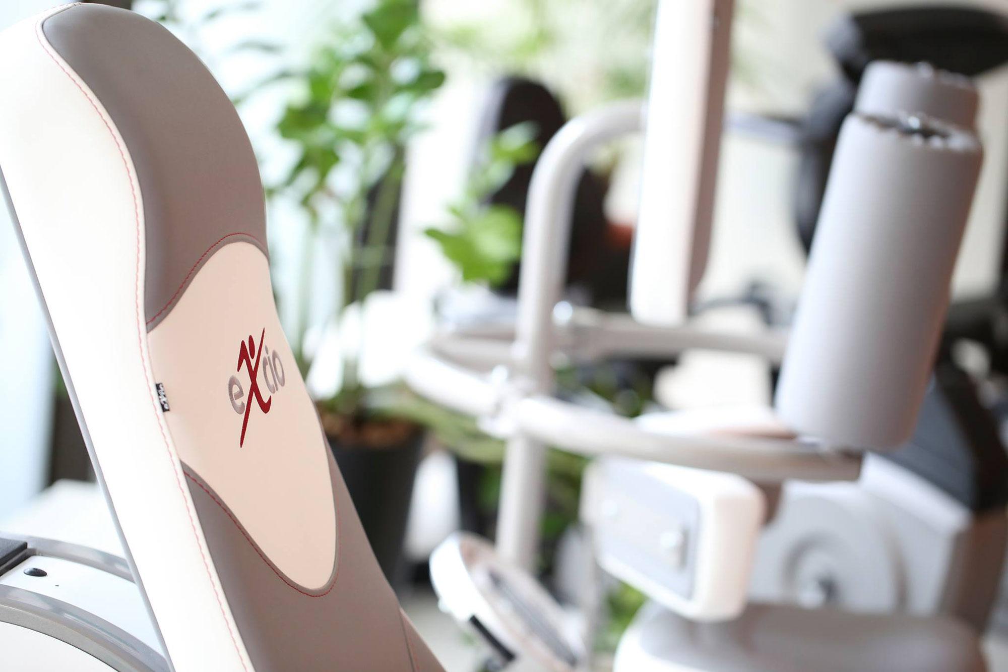 fitnessgeraete erfahrungen und bewertungen. Black Bedroom Furniture Sets. Home Design Ideas