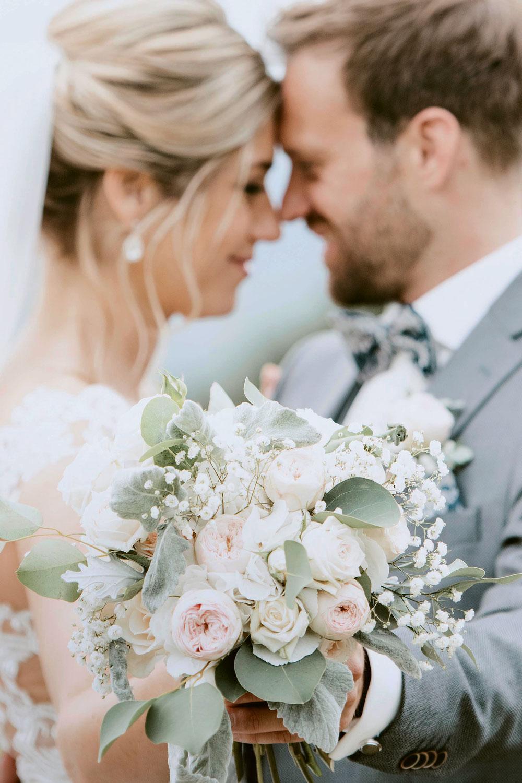 Alles für Ihre perfekte Hochzeit