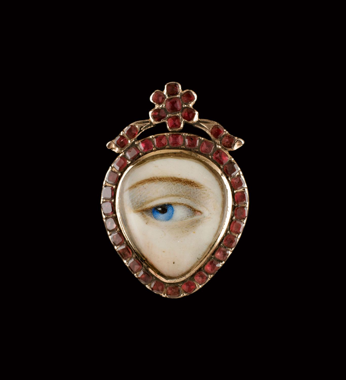Juwelen für die Ewigkeit