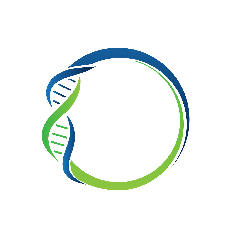 Why DNA immunization is still necessary?