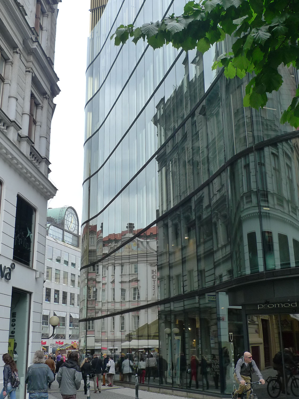 Amtsgericht Nürnberg Flaschenhofstr impressum datenschutzerklärung pfv hofmann gmbh