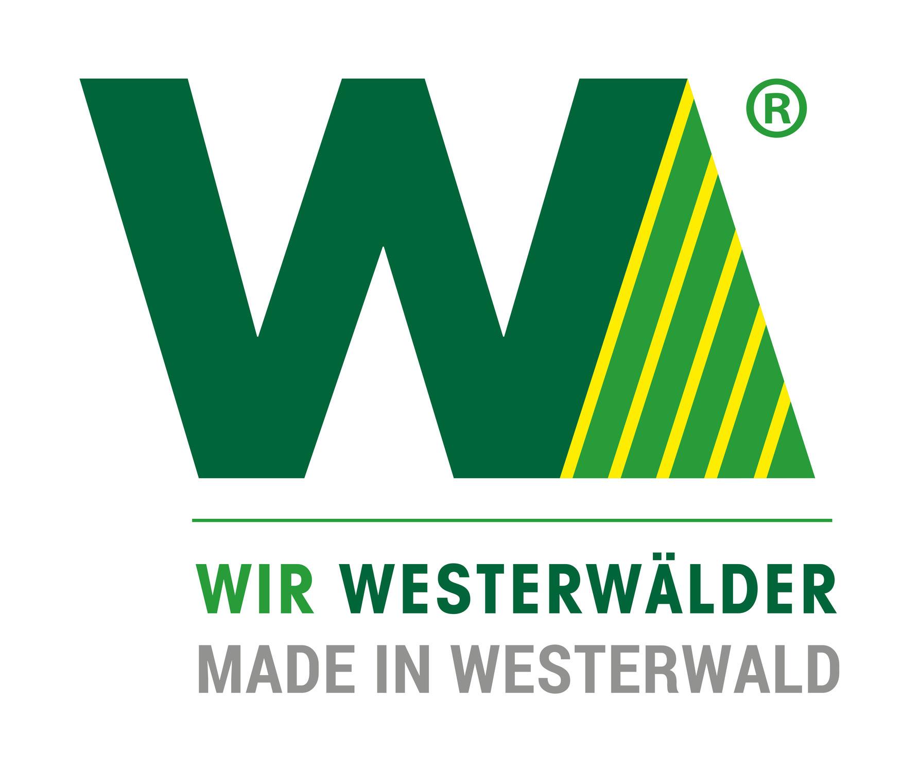 """Typisch Westerwald erhält die Freigabe für """"Made in Westerwald"""""""