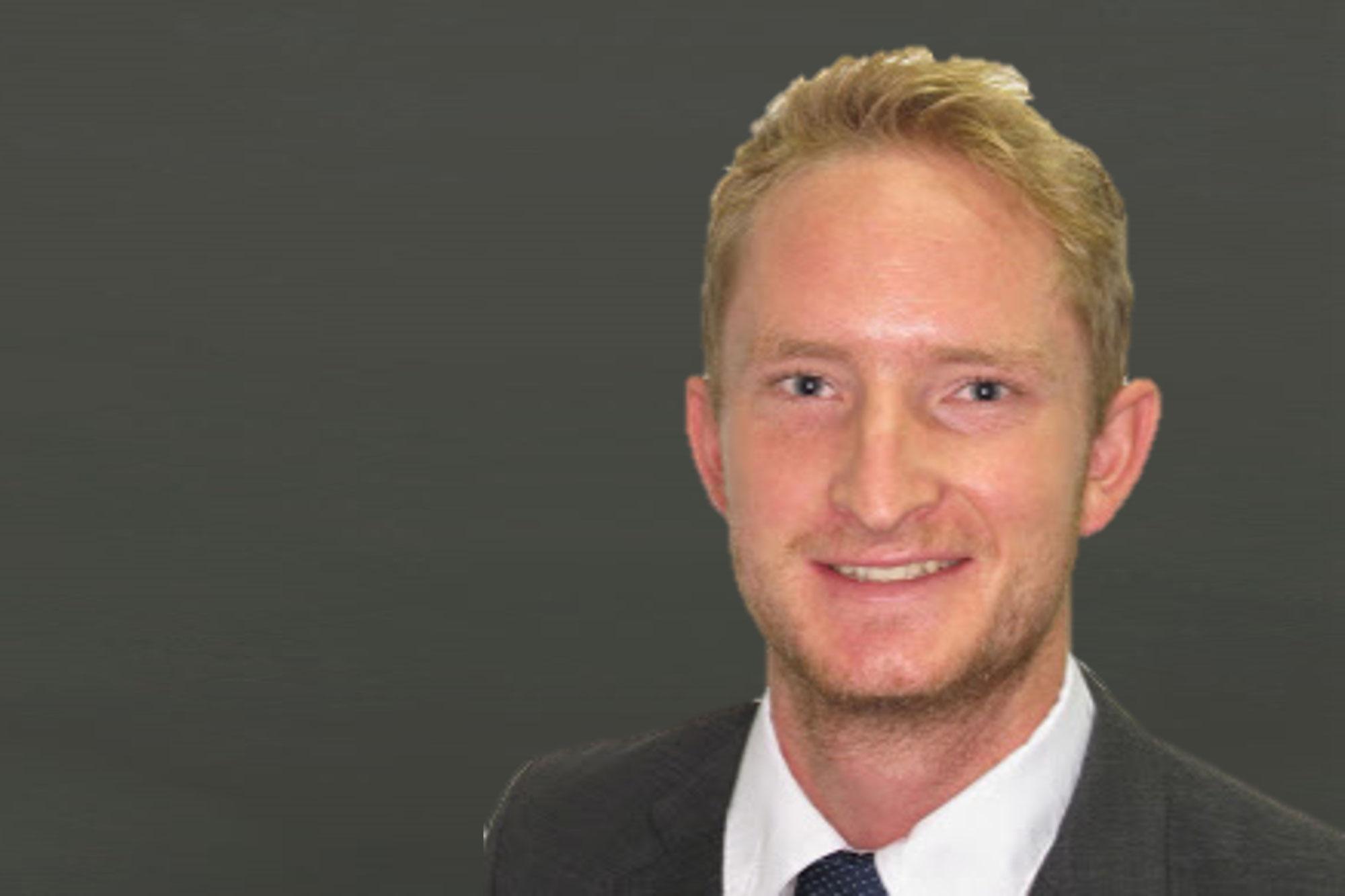 Unter der Leitung von Jascha Klenk tritt Status Labs in den kontinentaleuropäischen Markt ein