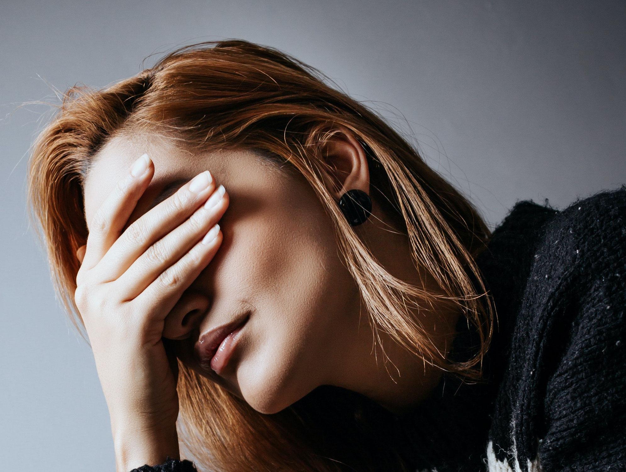 [Exo-Sophro] - Combattre la fatigue oculaire