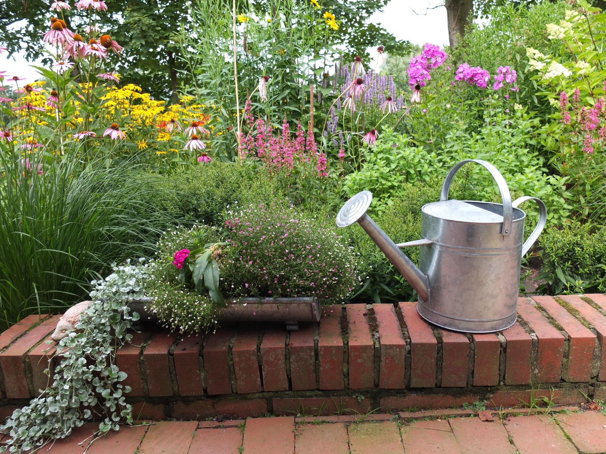 Gartengestaltung Pinneberg ihr garten ist ein ganz besonderer ort jens klockgethers webseite