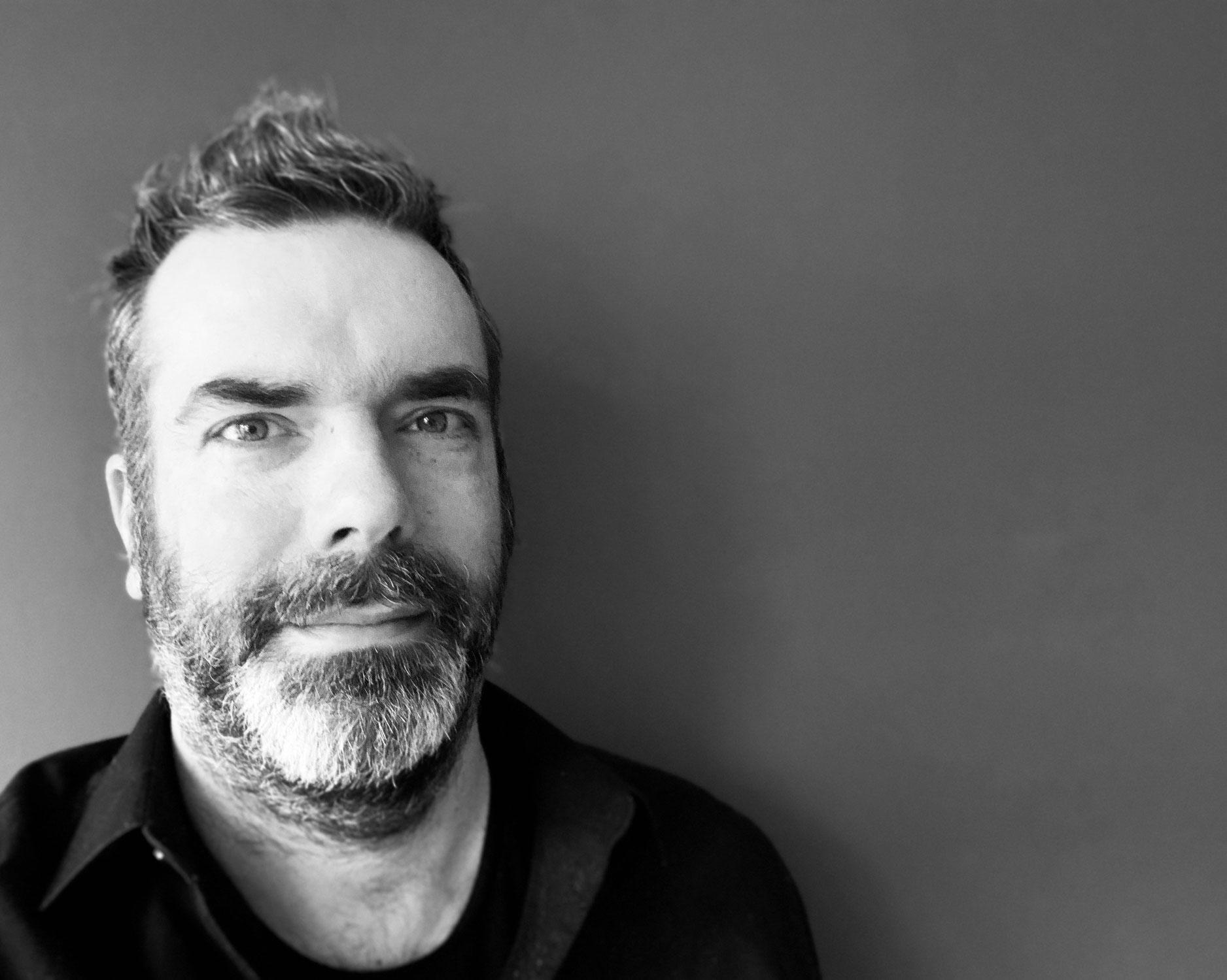 Der Erntehelfer Podcast - Folge 17 - Stefan Lohmann - kümmert sich darum, dass die Begeisterung nachhaltig ist