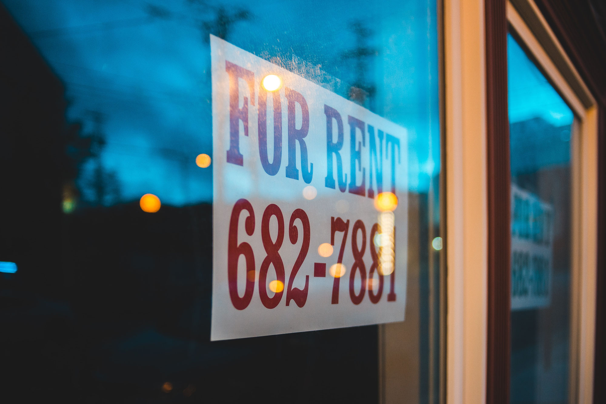 3 Types of Common Lawsuits against Commercial Landlords