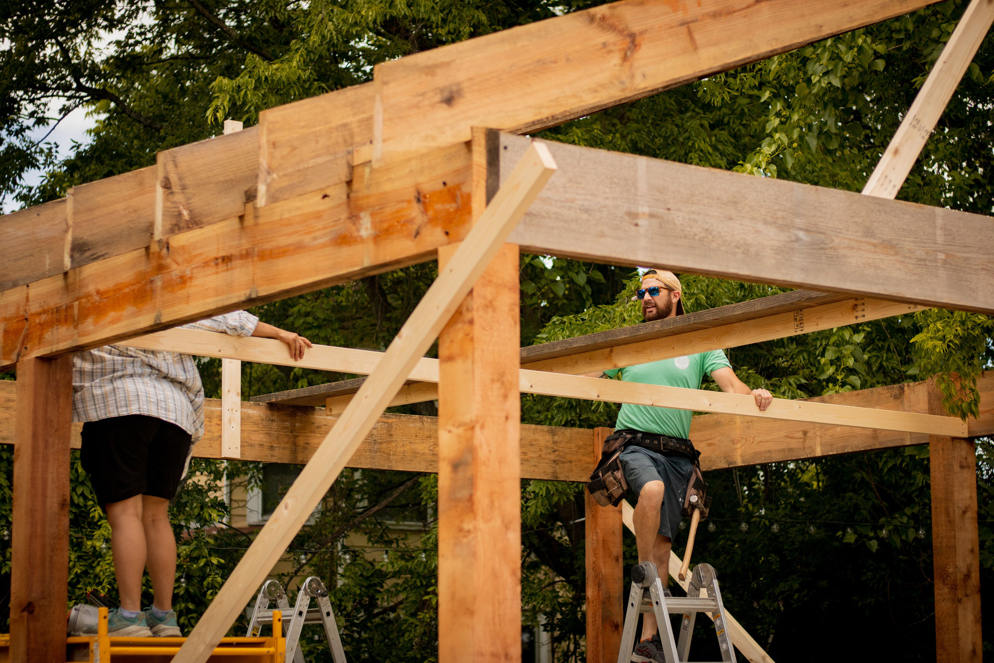 Why Home Contractors Need to be Licensed
