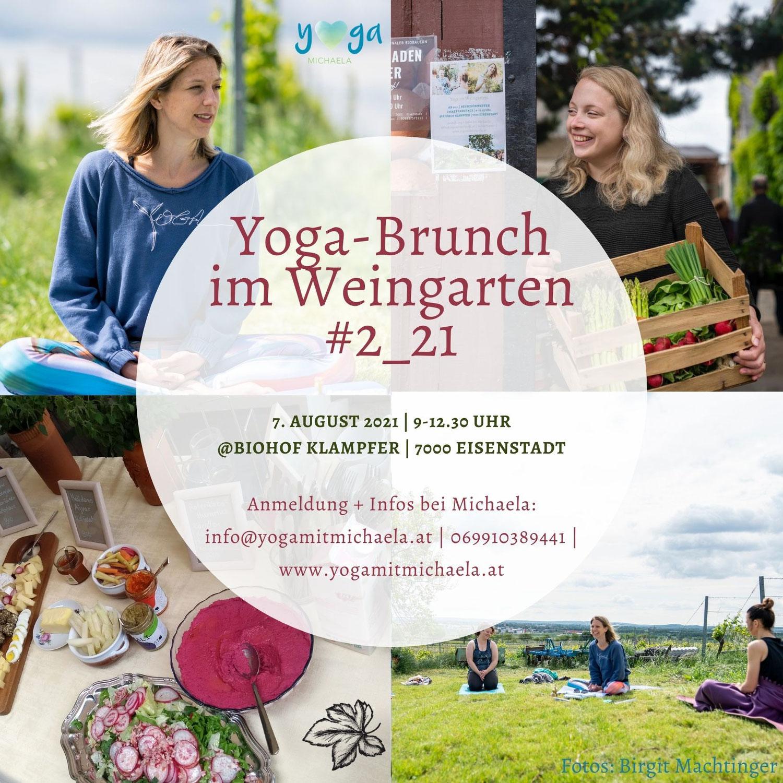 Yoga-Brunch im Weingarten #2_21