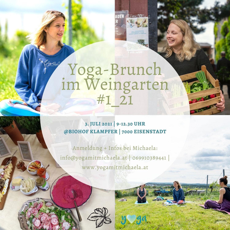 Yoga Brunch im Weingarten #1_21