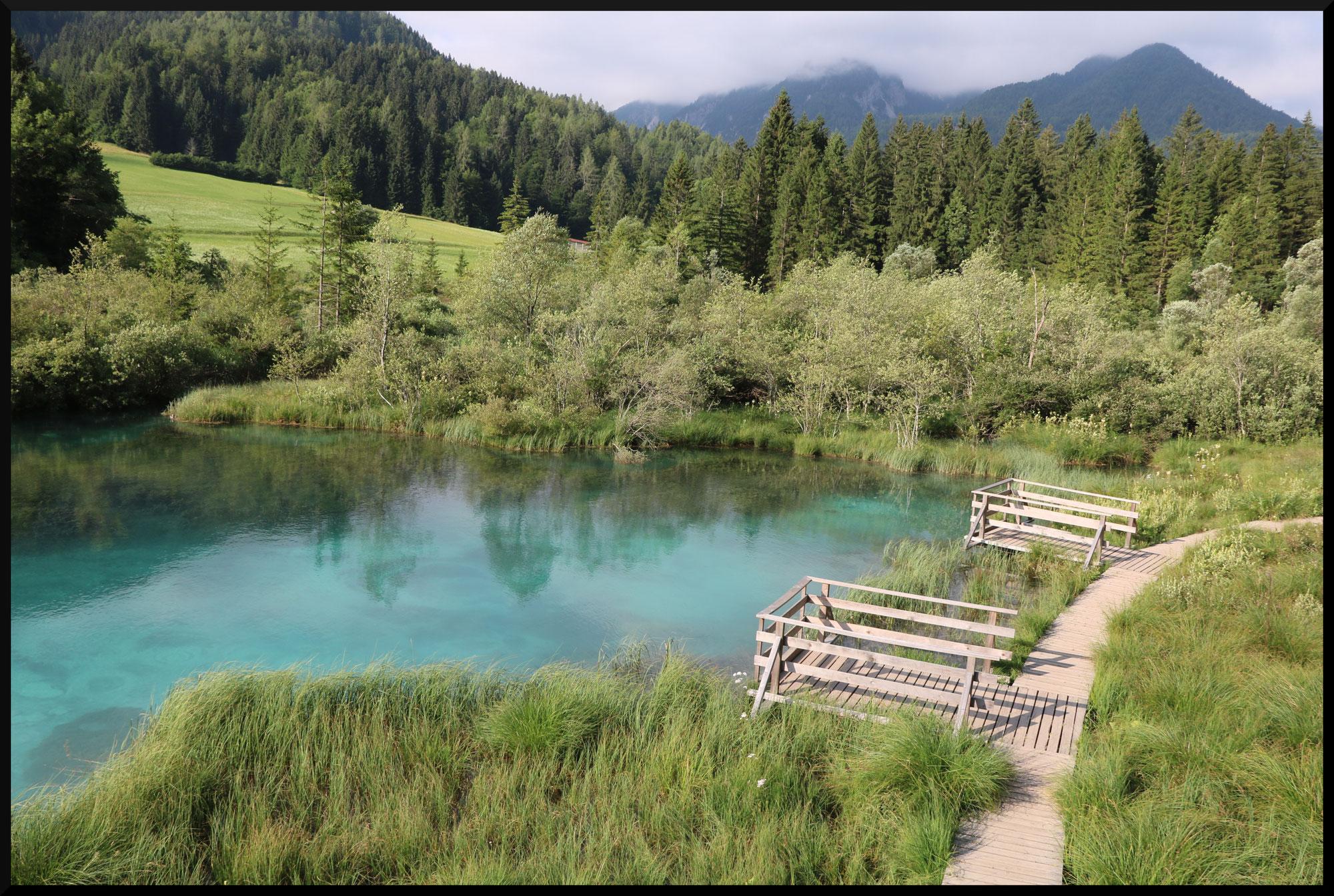 Slowenien '21