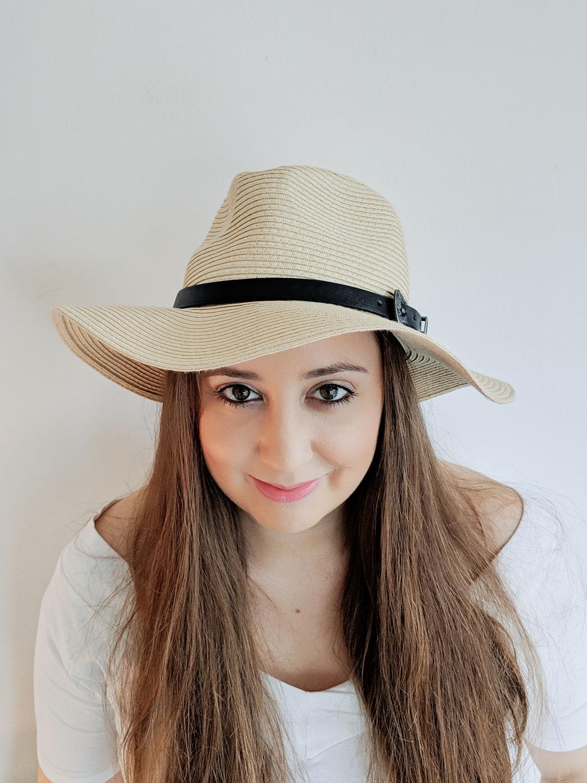 Maria Kuzniar