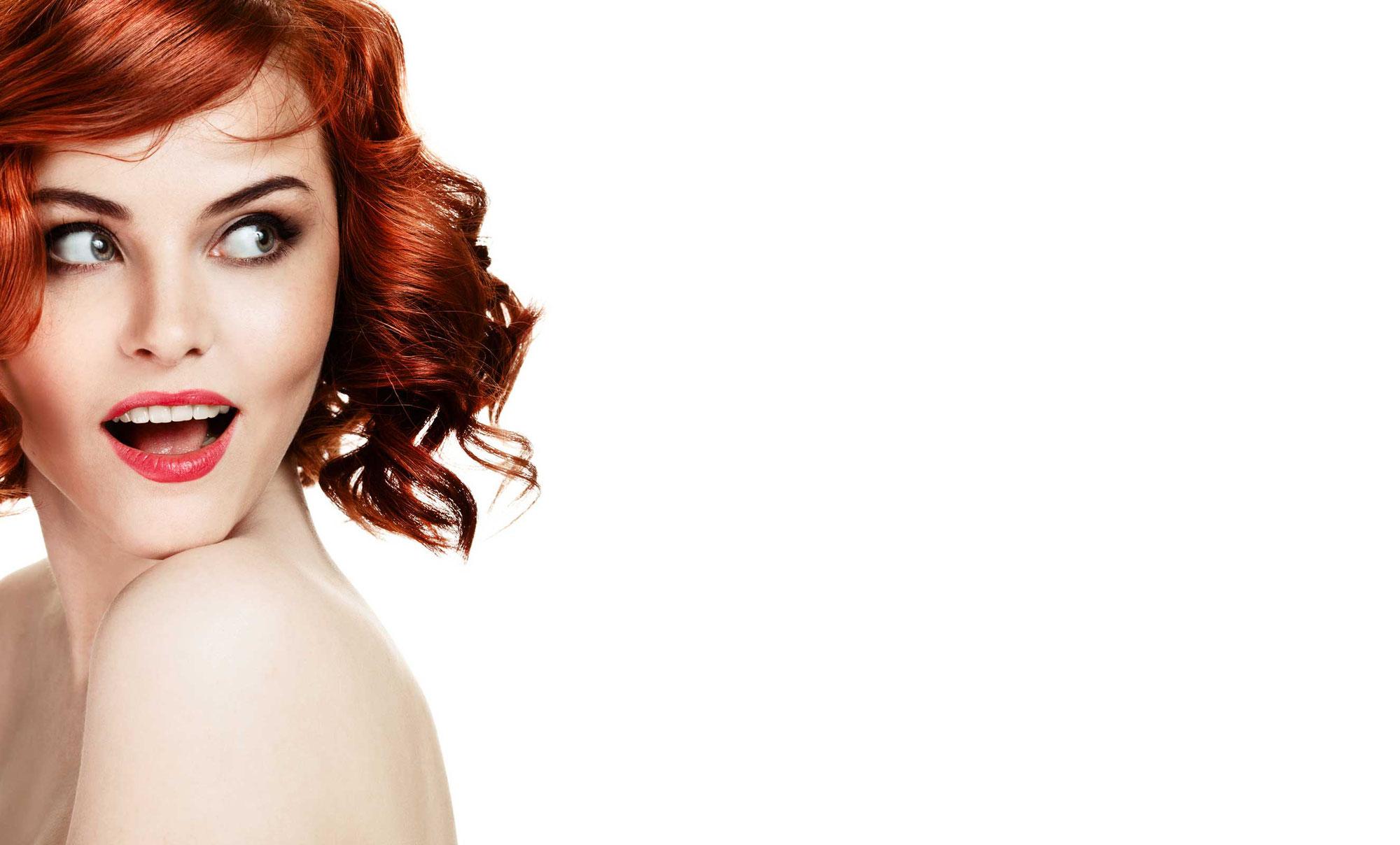 B Styled Hair Collection: Uw Haar Is Onze Passie