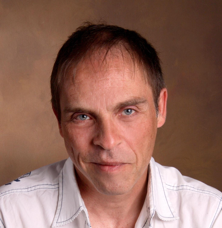 Kipperkarten  Jürgen Weber