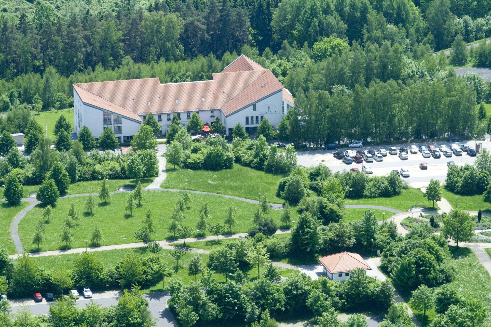 preise angebote hotel sibyllenbad in der oberpfalz wellnesshotel in neualbenreuth. Black Bedroom Furniture Sets. Home Design Ideas