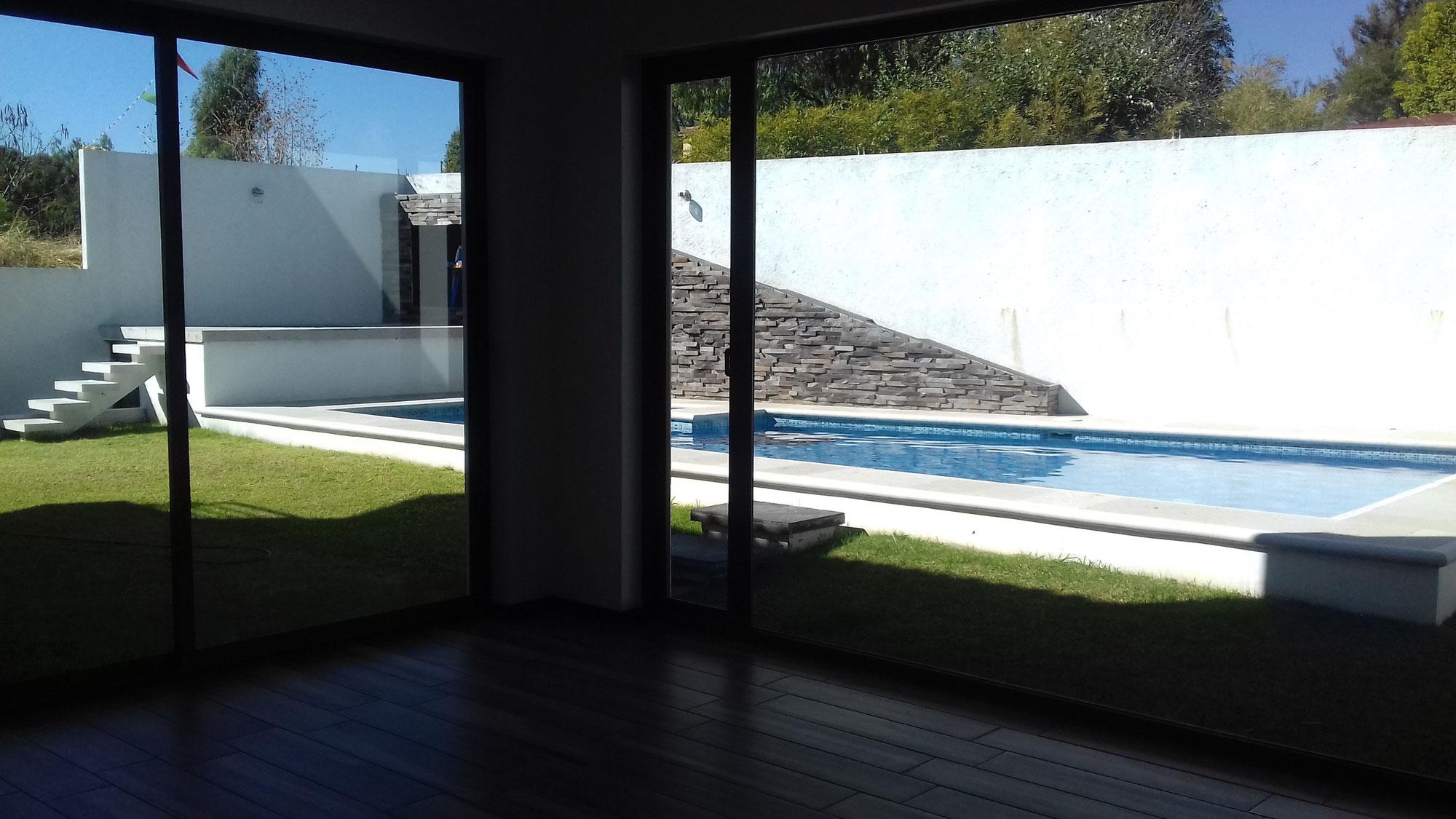 Tendencia Inmobiliaria en Ixtapan de la Sal