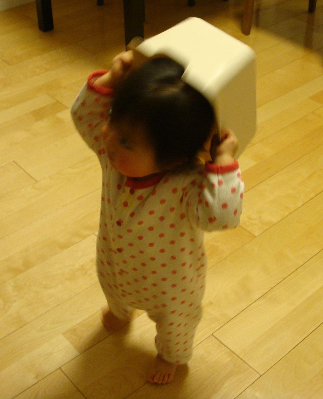 東戸塚はくば整骨院はお子様連れの方も安心の無料予約制託児サービスをご用意しております