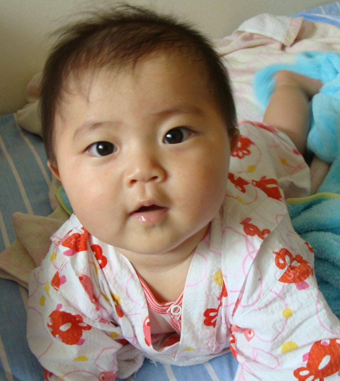 はくば整骨院はお子様連れの方でも安心の予約制託児サービスをご用意しております