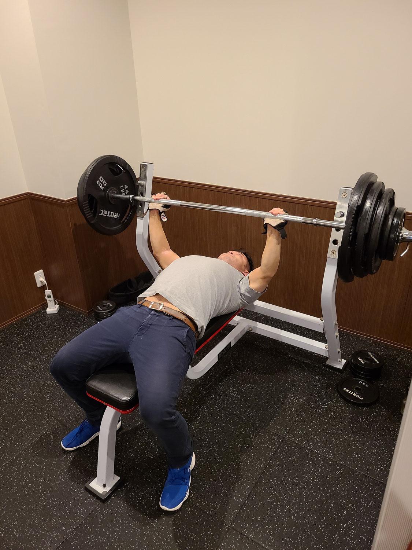 整体、トレーニング等お身体の事なら何でも はくば整骨院にご相談ください