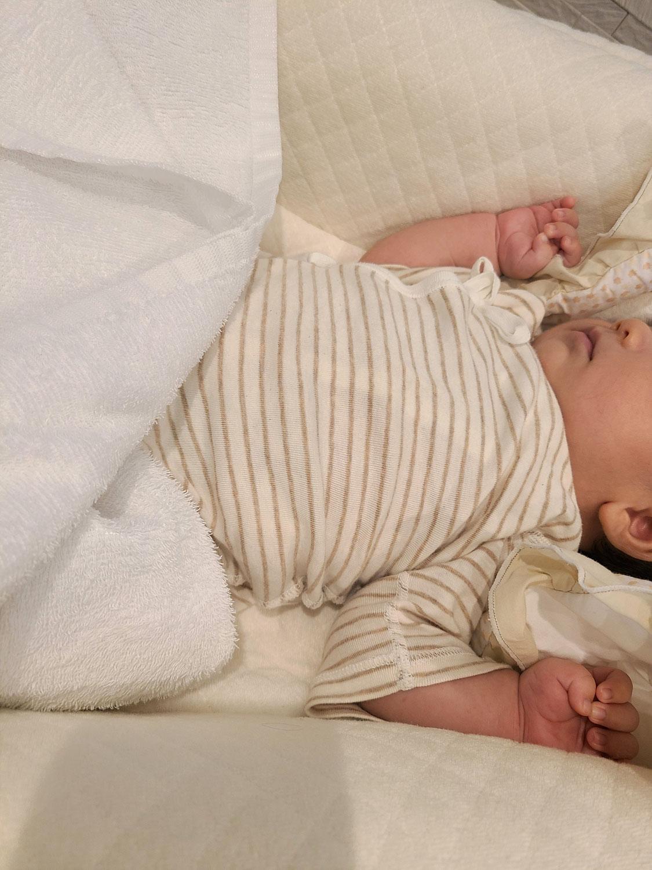 産後の不調、骨盤矯正ははくば整骨院へ
