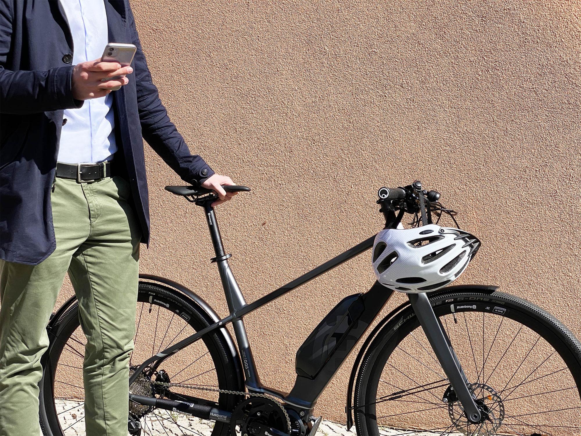 E-Power: assona lanciert umfangreichen Zweiradschutz