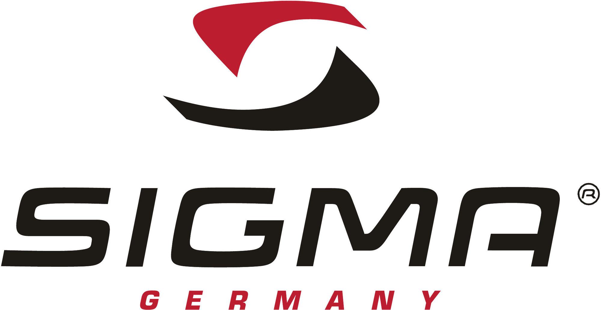 SIGMA SPORT begrüßt neue Mitarbeiter im Außendienst